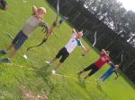 Erlebnissportwoche_31