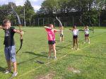 Erlebnissportwoche_34
