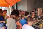 Sommerworkshop_17