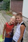 Sommerworkshop_36
