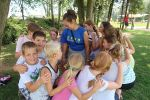 Sommerworkshop_3