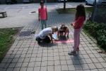Sommerworkshop_52