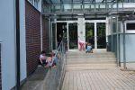 Sommerworkshop_53
