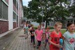 Sommerworkshop_77