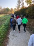 Feldkirchner Wandertag Oktober 2019_3
