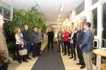 KLimabündnis Ausstellung_7