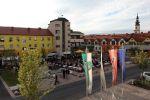 Marktplatzeröffnung_21