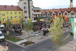 Marktplatzeröffnung_23