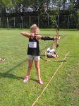 Erlebnissportwoche_29