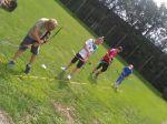 Erlebnissportwoche_38