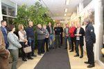 KLimabündnis Ausstellung_13