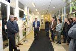KLimabündnis Ausstellung_14